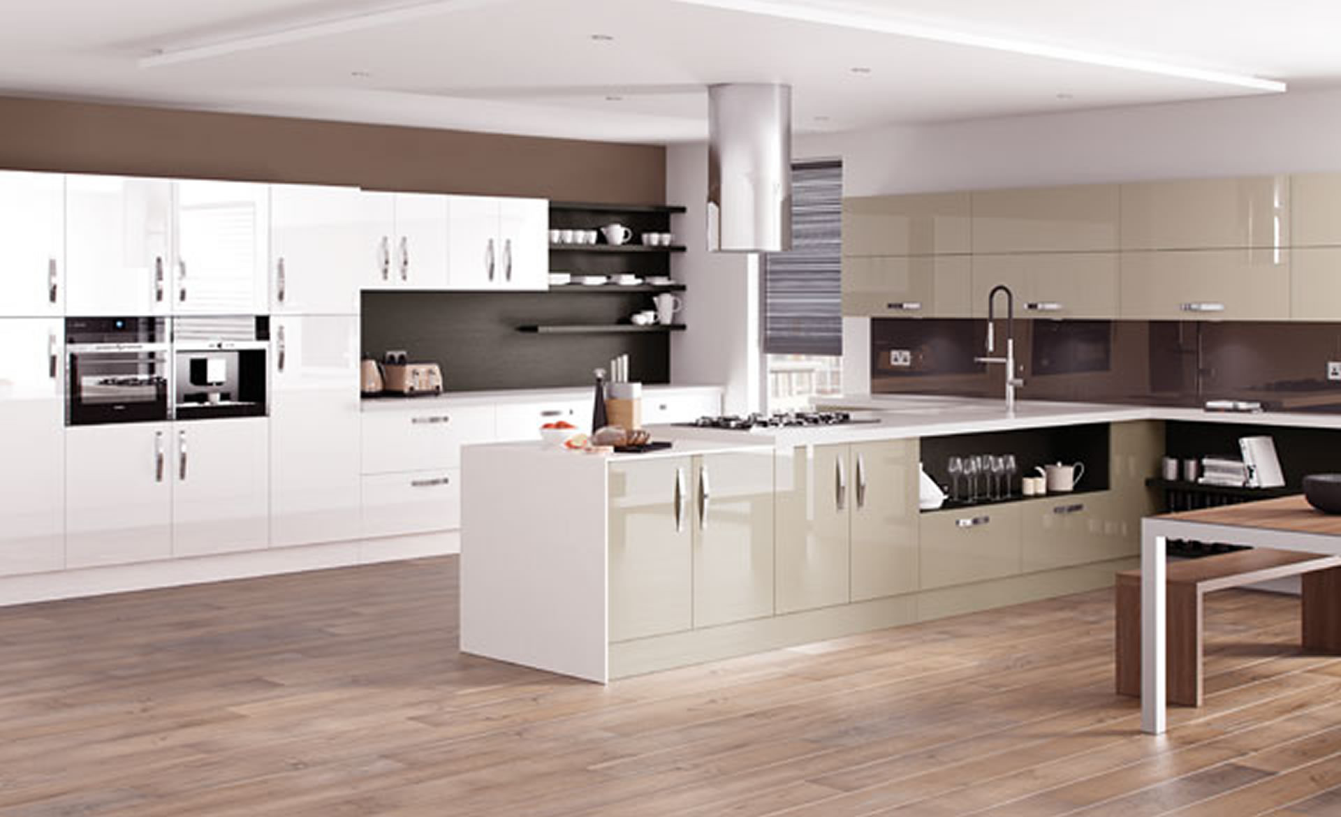 Ikea Belfast Kitchens