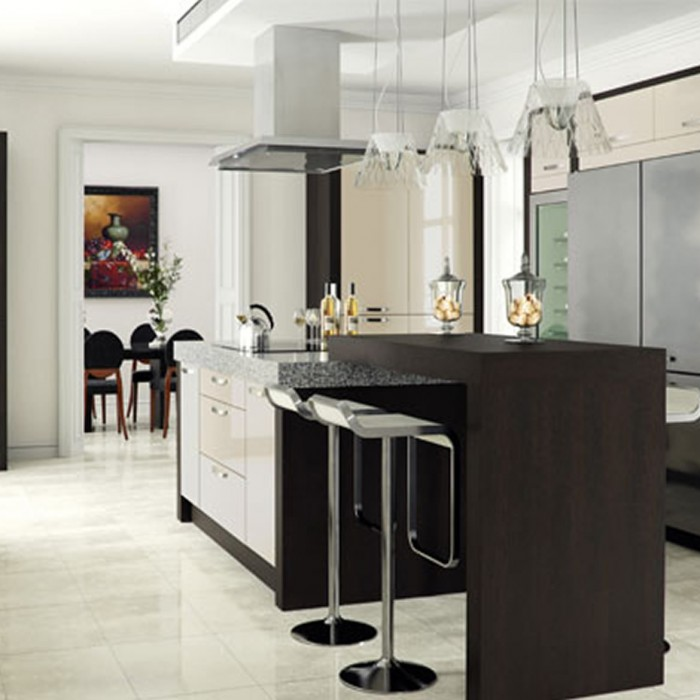 Superior Cabinets Bolton, Make Quality Kitchen, Bedroom