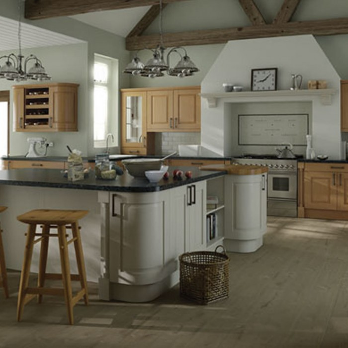 Superior Cabinets Bolton Make Quality Kitchen Bedroom Furniture