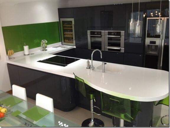 Superior Cabinets Bolton, Make Quality Kitchen, Bedroom, Furniture